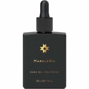 Paul Mitchell Marula Rare Hair Oil